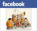 BJQ on Facebook