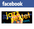 Jazz Sextet, the Champaign Connection on Facebook