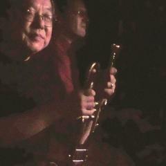 Sasaki and Stevens