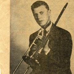 Texas top honors, 1956