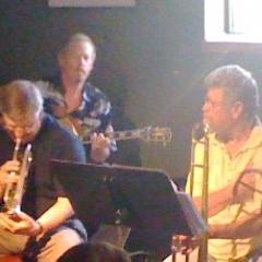 TJO with Tom Birkner and Dan Anderson